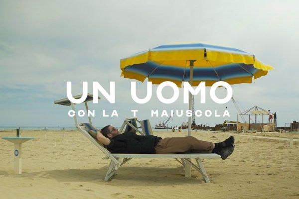 Un_Uomo_Con_La_T_Maiuscola_2