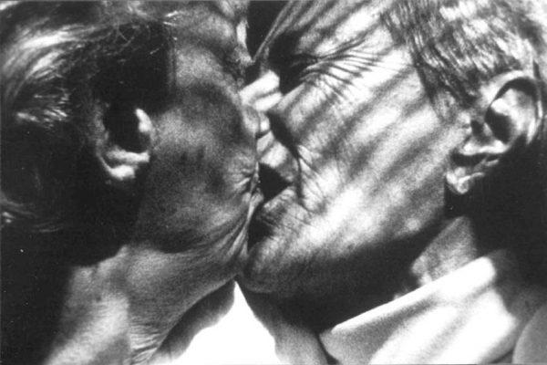 imagen_NITRATE_KISSES2