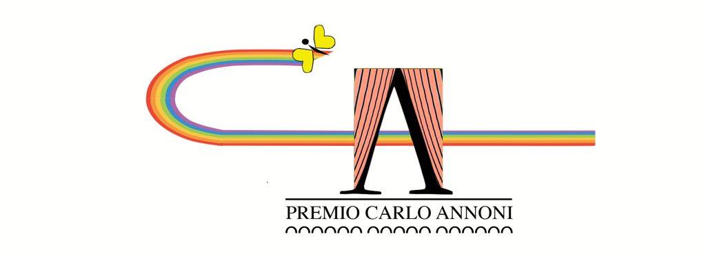Tutti i premi per Carlo Annoni 2020
