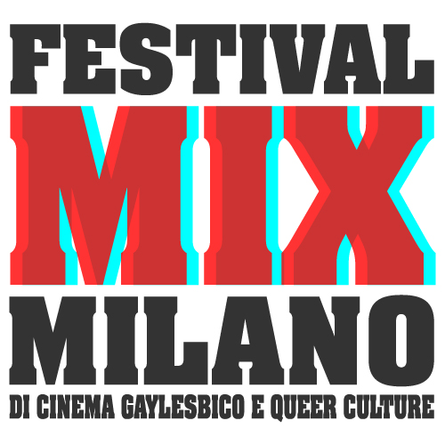 Festival MIX Milano di Cinema Gay Lesbico e Queer Culture