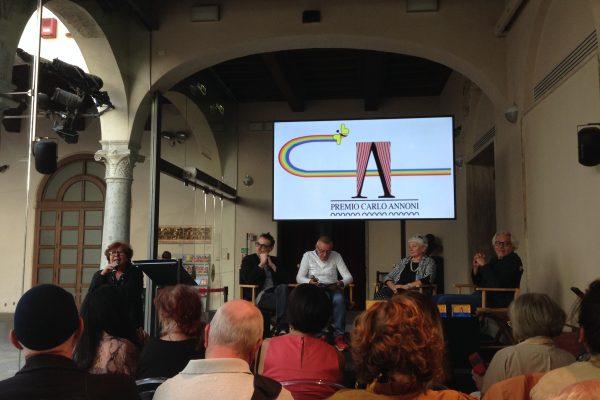 Premio Carlo Annoni 2020 (1)