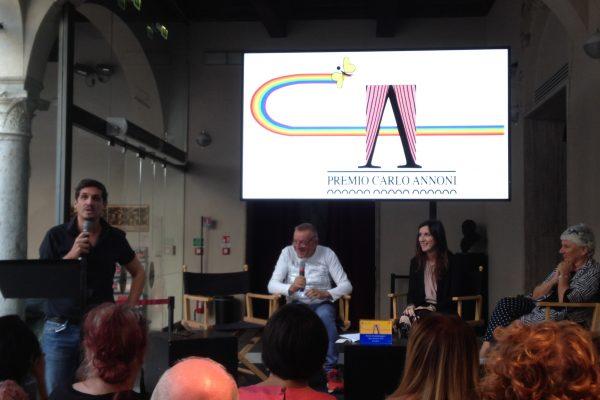 Premio Carlo Annoni 2020 (2)