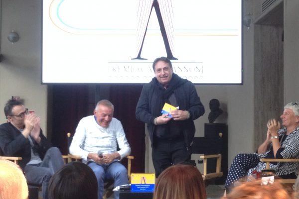 Premio Carlo Annoni 2020 (4)