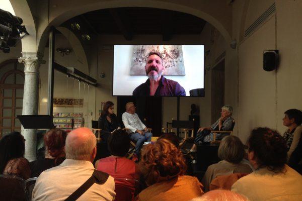 Premio Carlo Annoni 2020 (6)