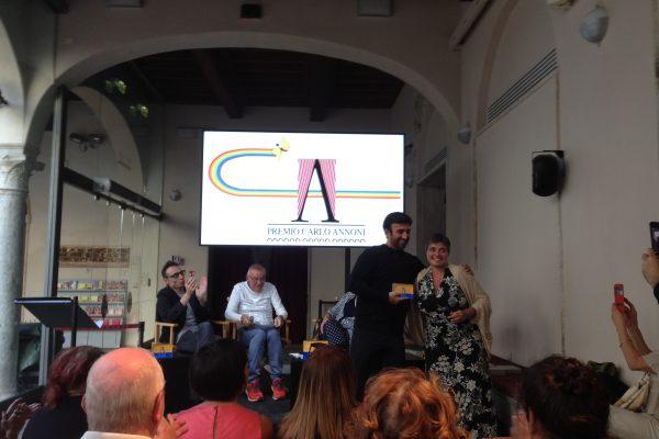 Premio Carlo Annoni 2020 (8)